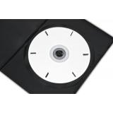 Esperanza ES117 CD curăţare CD / DVD / BR