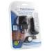 ESPERANZA încărcător set (AC / DC + Micro USB, cablu retractabil | 5V | 1000mA)