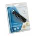 ESPERANZA Hub 4 Porty EA115 USB 2.0 ALUMINIUM