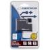 ESPERANZA Hub 4 Porty EA124 USB 2.0