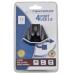 ESPERANZA Hub 4 Porty EA125 USB 2.0