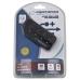 ESPERANZA Hub 4 Porty EA127 USB 2.0