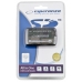 ESPERANZA Cititor de card All-in-One EA 117 USB 2.0