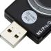 ESPERANZA Cititor de card All-in-One EA118 USB 2.0