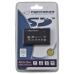 ESPERANZA Cititor de card All-in-One EA119 USB 2.0