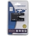 ESPERANZA Cititor de card All-in-One EA129 USB 2.0