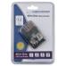 ESPERANZA Cititor de card All-in-One EA132 USB 2.0