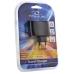 TITANUM universal Adaptor încărcător - USB | AC 220-240V | 5V | 800mA