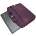 ESPERANZA Torba na Notebooka 15,6'' ET166V MODENA | Fioletowa