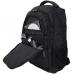 Notebook backpack ESPERANZA 15,6' NIAGARA ET164