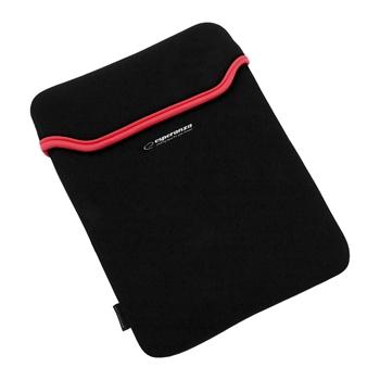 ESPERANZA Geanta pentru Tablet 10,1'' 16:9 ET173R | Negru / Red | Neopren 3mm