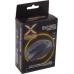 Mouse EXTREME Optic BUNGEE 3D 3 butoane 1000dpi USB black XM110K - 5901299903407
