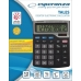 ESPERANZA Calculator de birou electronic ECL101 TALES