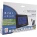 ESPERANZA EWS102K Multifuncional Weather Station with Wireless Outdoor Sensor