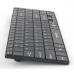 ESPERANZA Tastatura fără fir + Mouse USB EK122K | 2,4 GHz