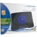 ESPERANZA Stand notebook de răcire LESTE EA143, Iluminate Fan