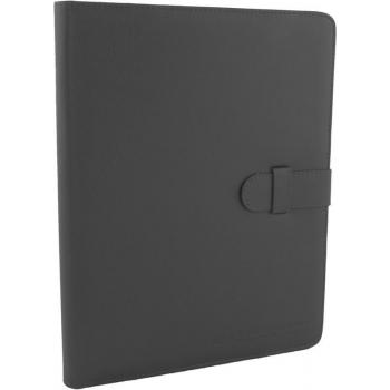 ESPERANZA Geanta pentru Tablet 9,7'' 4:3 ET182K | Negru | Piele ecologica
