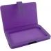 ESPERANZA Geanta pentru Tablet 7'' ET181M | Amestec de culori | Piele ecologica