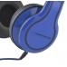 Casti Esperanza EH136B cu control volum 5901299903650