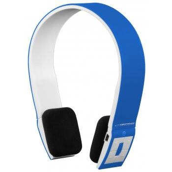 Esperanza stereo căști fără fir City Beat | Bluetooth 2.1 | 10m