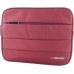 ESPERANZA Geanta pentru Tablet 9,7'' 4:3 ET186M | Amestec de culori | Nylon