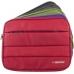 ESPERANZA Geanta pentru Tablet 10,1'' 16:9 ET187M | Amestec de culori | Nylon