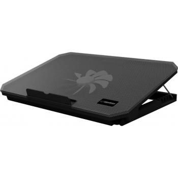 ESPERANZA Stand notebook de răcire 15,6