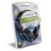Casti Esperanza EH152B cu microfon si control de volum 5901299908549