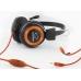 Casti Esperanza EH152O cu microfon si control de volum 5901299908570
