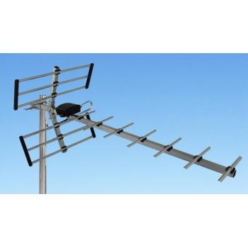 ESPERANZA EAT103 M-Antena Externă DVB-T