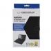 ESPERANZA EK128 MADERA Tastatura + Geanta pentru Tablet 9'' EK123 MADERA | Negru
