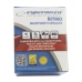 Boxa Wireless Esperanza EP115W Bluetooth RITMO White EP115W - 5901299909195