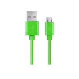 CABLU MICRO USB ESPERANZA EB178G 1.2m
