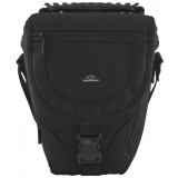 ESPERANZA ET169 Bag / Case for Digital camera and Accessories 17,5x13x20cm