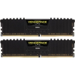 Memorie RAM Corsair Vengeance LPX KT 2x8GB DDR4 3000MHz CL15 CMK16GX4M2B3000C15