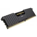 Memorie RAM Corsair Vengeance LPX 8GB DDR4 2400MHz CL16 CMK8GX4M1A2400C16