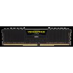 Corsair Vengeance® LPX 16GB DDR4 2400MHz CL16 - negru