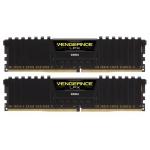 Corsair Vengeance LPX  DDR4, 3200MHz 16GB DIMM, Unbuffered,