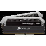 Corsair Dominator Platinum Series 8GB (2 x 4GB) DDR4 3866MHz C18