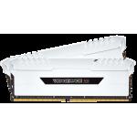 Corsair Vengeance RGB Series LED 16GB (2x8GB), 3600MHz DDR4 CL18