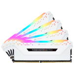 Corsair Vengeance RGB Series LED 32GB, 3200MHz DDR4 CL16