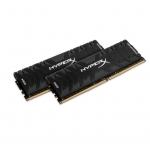 Kingston HyperX DDR4 2666MHz 2x8Gb CL13 DIMM