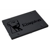 "SSD Kingston A400 120GB SATA3 2.5"" 7mm SA400S37/120G"