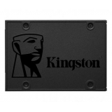 "SSD Kingston A400 480GB SATA3 2.5"" 7mm SA400S37/480G"