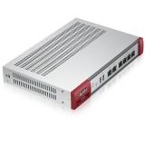 Zyxel ZyWALL USG 60 Next-Gen Unified Security Gateway, UTM BUNDLE