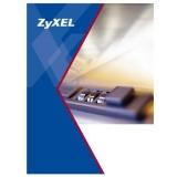 Zyxel USG110 SSL VPN License add 10 Tunnels License