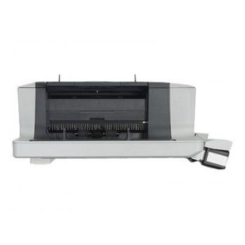 Accesoriu ADF HP L1911A pentru Scanjet 5590 Digital Flatbed Scanner series