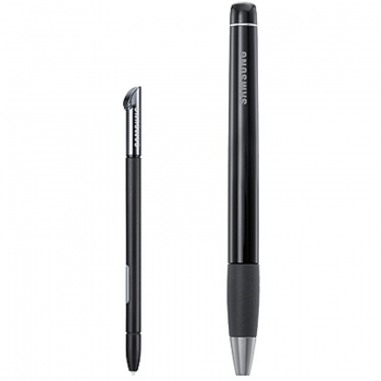 Pen Holder Kit Samsung pentru Samsung Galaxy Note N7000 ET-S110EBEGSTD