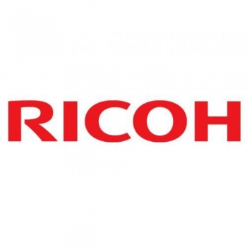Cilindru Ricoh D0149510 Black 450000 Pagini for Aficio MP C6000, Aficio MP C7500