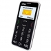 Telefon Mobil myPhone 1065 Spectrum Black MYPHONE1065BLK